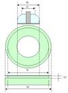 Diffuser_dimensions_rev01